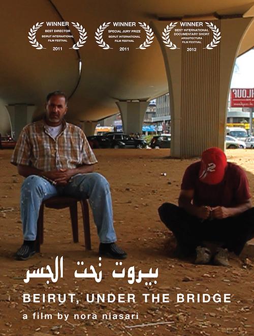 NoraNiasari_BUTB_DVD_Slick_SLIM_V2
