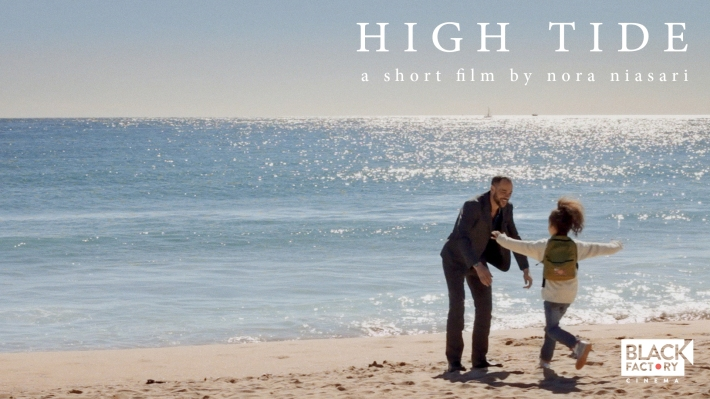 High Tide_Press Still_marketing