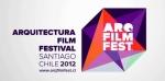 ARQ FILM FESTIVAL
