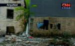 CNN Chile_Beirut Under the Bridge_NNIASARI