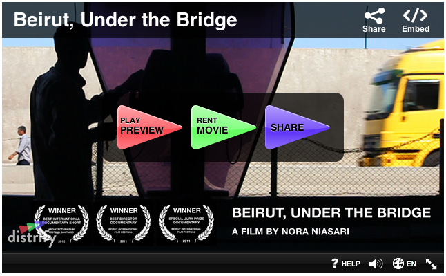 distrify_beirutunderthebridge