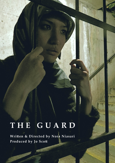 The Guard_Poster_nniasari_web