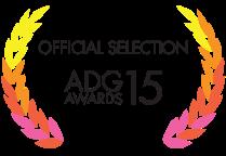 ADG-2015-Awards-Laurels-Nominees