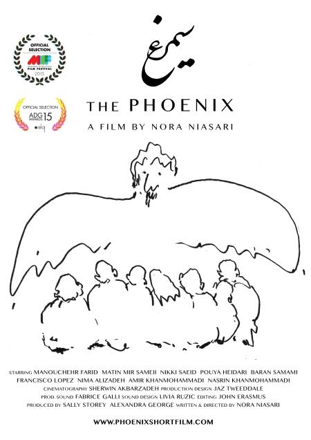 The Phoenix_Poster_2015_June