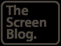 The_Screen_Blog_logo_300px
