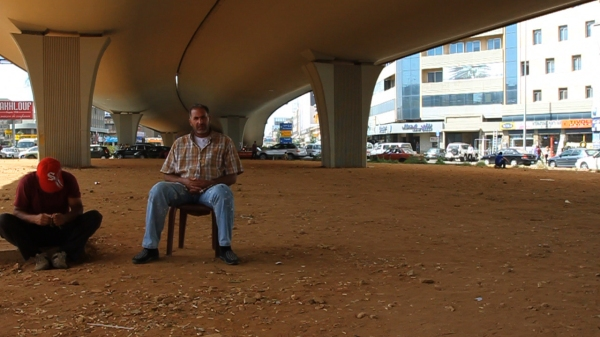 03_beirut_underthebridge